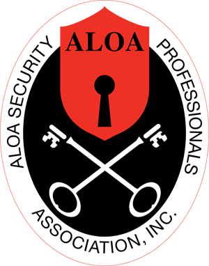 ALOA's certification